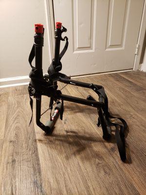 Allen Sports Bike Rack Model 102 DN for Sale in Duluth, GA