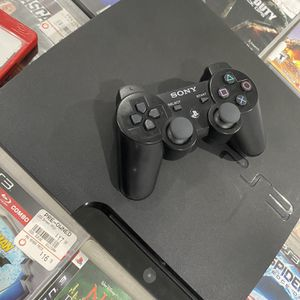 PS3 With 14 Bundle Games for Sale in Hialeah, FL