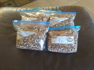 Fresh Pecans for Sale in Atascosa, TX