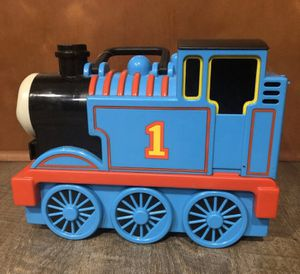 Thomas & Friends Take N Play train carry for Sale in Lawrenceville, GA