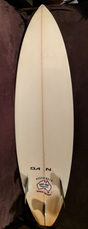 Ron Jon Surfboard for Sale in OGONTZ CAMPUS, PA