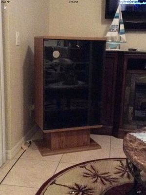 Storage cabinet for Sale in North Port, FL