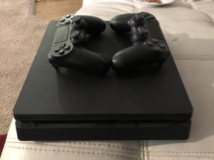 PlayStation 4 for Sale in Anaheim, CA