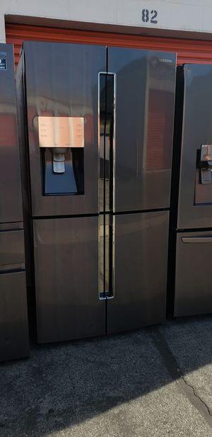 Refrigerador Samsung counter depth for Sale in Gardena, CA