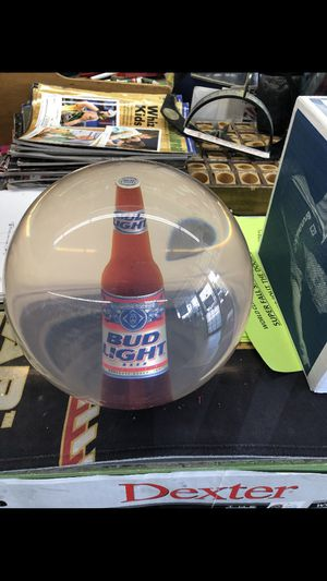 BOWLING BALL for Sale in Washington, DC