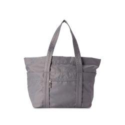 BNWT Nylon Weekender Tote Bag for Sale in Lebanon,  TN