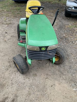 tractor for Sale in Naugatuck, CT