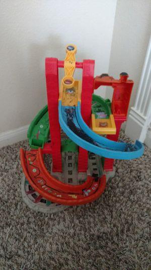 Kids car Sliding Toy for Sale in Houston, TX