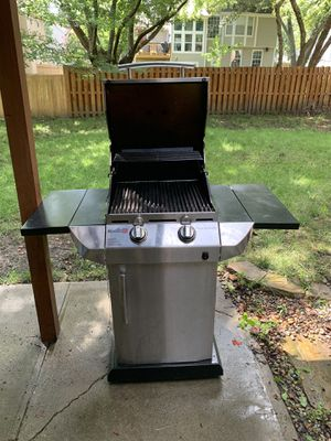 Grill for Sale in Overland Park, KS