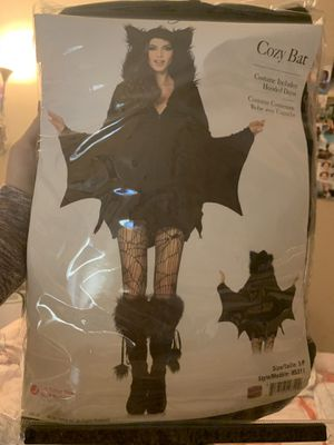 Halloween costume (small) for Sale in Columbus, OH