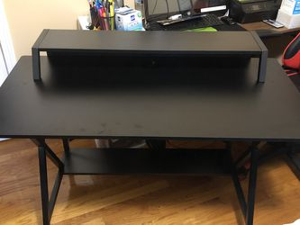 New Gaming Desk for Sale in Staten Island,  NY