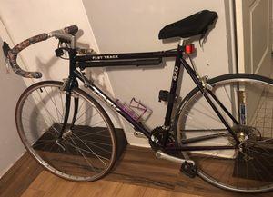 Trek Fast Track 420 Road Bike for Sale in Chelsea, MA
