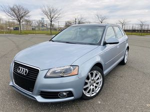 2012 Audi A3 TDI for Sale in Staten Island, NY