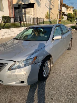2007 Toyota Camry Hybrid - 150k miles for Sale in Los Angeles, CA