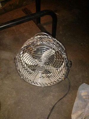 fan very strong for Sale in Wildomar, CA