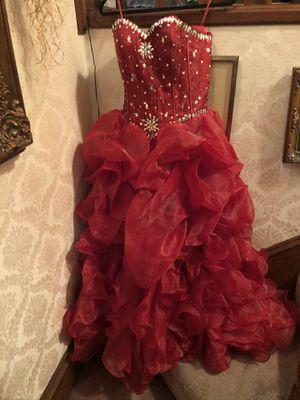 Prom dress for Sale in Whittier, CA