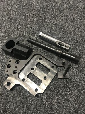 CNC Parts for Sale in Ontario, CA