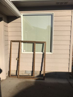Picture/mirror frame for Sale in Yakima, WA