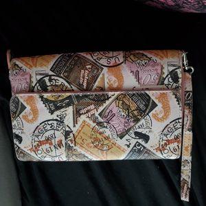 Wristlet Wallet for Sale in Portland, OR