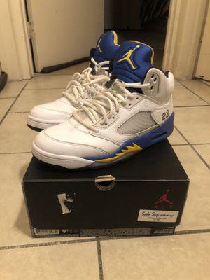 Jordan size 9.5 for Sale in Castro Valley, CA