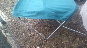 Bimini top 52×50 for Sale in Mount Dora, FL