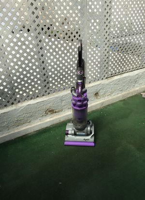 Dyson upright for Sale in Los Angeles, CA