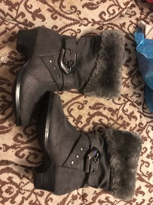 Toddler girl shoes for Sale in Washington, PA
