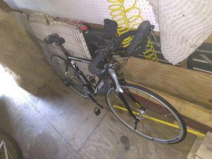 Specialized Transition Multi-Sport Bike for Sale in Auburndale, FL