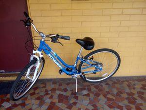 Schwinn Bike for Sale in Winter Haven, FL
