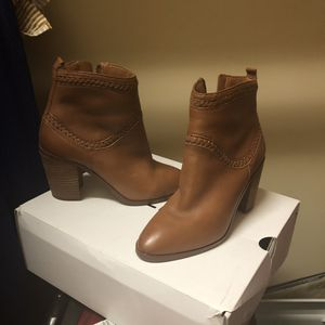 Aldo Boots for Sale in Pearland, TX