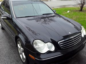 2007 Mercedes,2012 charger,F150 truck,2004 Impala,2006 trailblazer,1999 suburban for Sale in St. Louis, MO