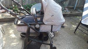 Urbini Stroller for Sale in West Sacramento, CA