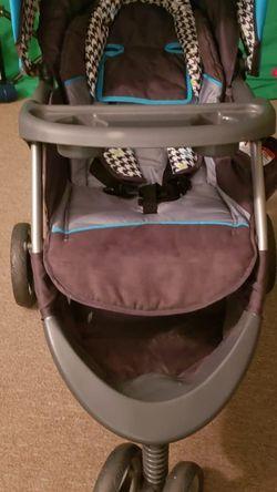 Baby Stroller for Sale in Mount Rainier,  MD