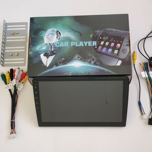 10inch Screen Double Din Andriod 9.01 Car Stereo for Sale in Tracy, CA