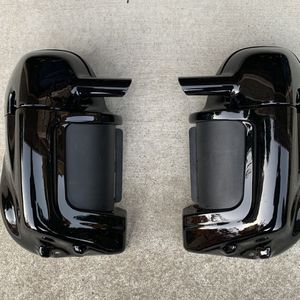 Harley Lower Fairings for Sale in San Ramon, CA