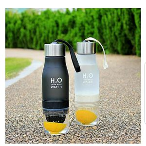 Fruit Infuser Water Bottle for Sale in Chicago, IL