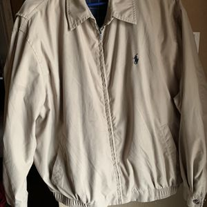 Polo, Columbia, Patagonia Jackets for Sale in Fort Worth, TX