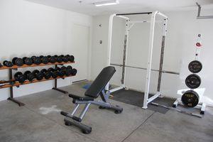 HOME gym set for Sale in El Cajon, CA