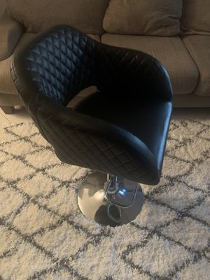 Vanity Chair for Sale in Highland, CA