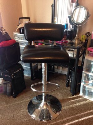 Professional Make Up Chair for Sale in San Diego, CA
