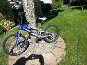 "Trek MT60 Mountain Bike 20"" for Sale in Vancouver, WA"