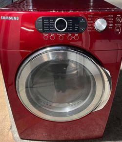 Samsung Dryer for Sale in Carrollton,  TX