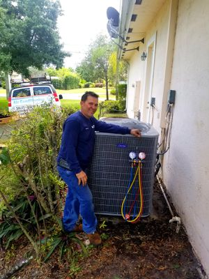 Air Conditioning Sales for Sale in Pembroke Pines, FL