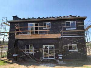 Costrucion for Sale in Riverside, CA