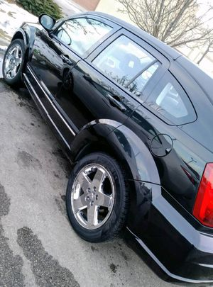 """Dodge Caliber """"Many New Parts"""" for Sale in Milwaukee, WI"""