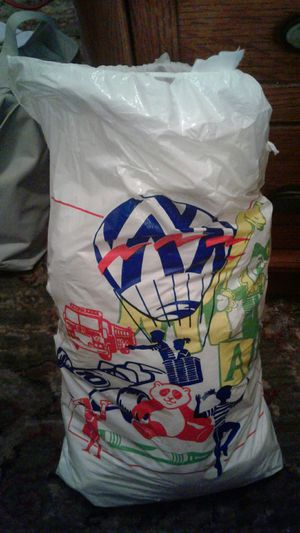 Lbag of newborn diapers for Sale in Peoria, AZ