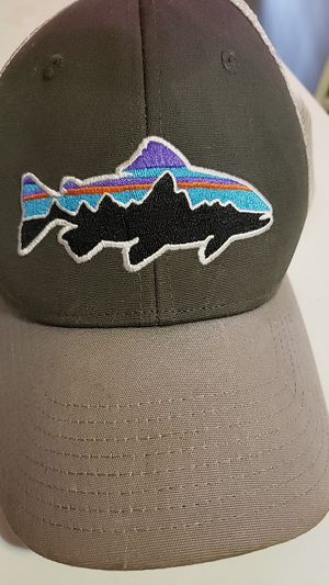 Patagonia for Sale in Los Angeles, CA