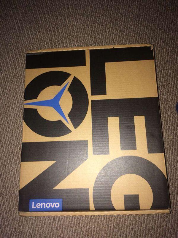 "Lenovo -legion 5 5"" Gaming Laptop"