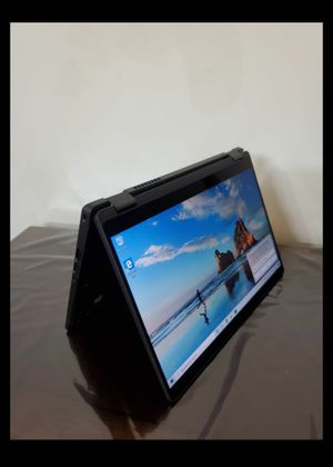Dell Latitude 5300 2-in-1 Laptop and Tablet (((Like New ))) for Sale in Falls Church, VA