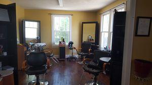 Salon equipment for Sale in GA, US